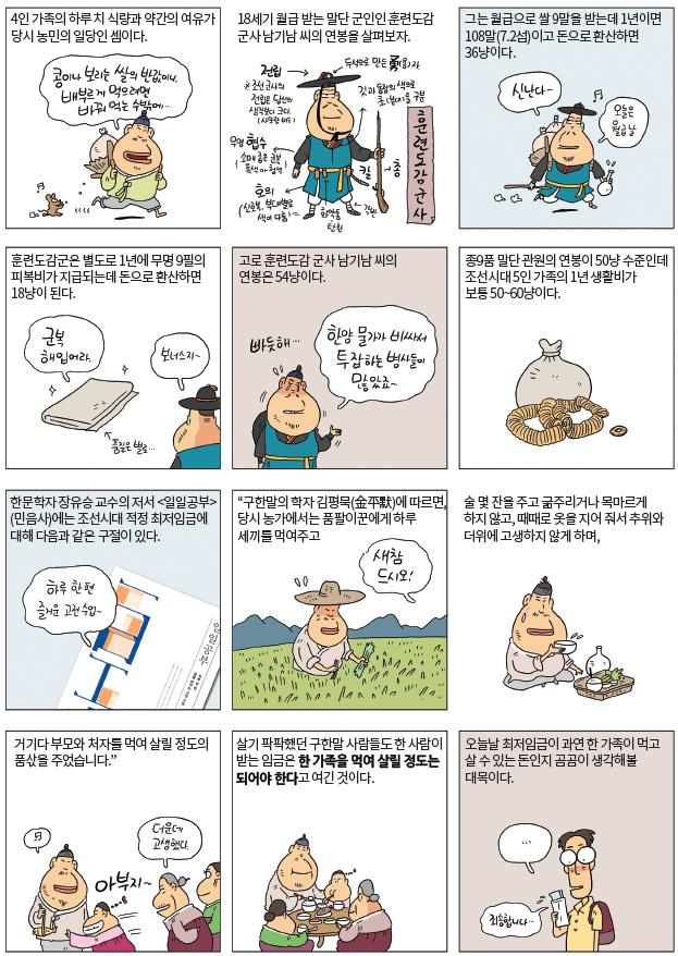 이슈를 품은 역사 이야기2
