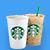 커피 기프티콘