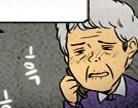 [양기자의 국민고충해결차차차] 노인 울리는 상습...
