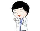 [절세가인 모노툰] 만화로 보는 의료비 공제!