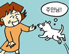 [현명한 권익씨] '유기동물 보호소'에서는 무슨 ...