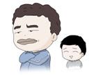[절세가인 모노툰] 만화로 보는 월세액 소득공제