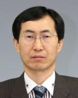 김종환 조달청 국유재산기획조사과장