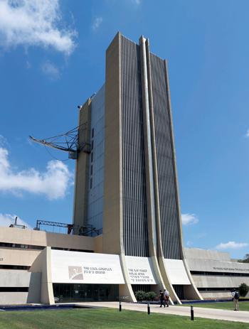 과학강국 이스라엘의 자존심 와이즈만연구소 전경. 이스라엘은 과학 분야 노벨상 수상자를 양산할 만큼 창의적 연구와 원천기술 개발에 능하다.