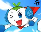 [원자력 바로알기] 아톰스토리(원자력과 에너지의...