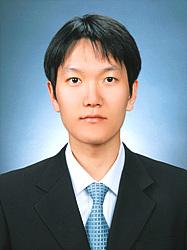 김인호 박사.
