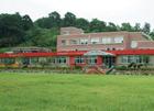 마을이 학교 살리자 학교는 마을 살렸다