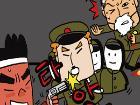 [훈훈서당] 안중군 의사, 이토 히로부미를 쏘다.