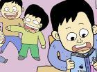 [新학교 2013] 개미소년의 꿈을 찾아준 교사 관찰...