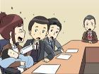 [대한민국의 희망여행] 4. 맞춤형 고용과 복지