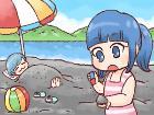 [해수따라 바다여행] 1화 - 어느 바다로 놀러갈까...