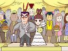 [근로복지 삼국지] 혼례비(결혼자금)