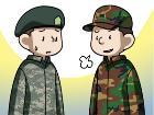 [초보교관 박대위] 요즘 군대는 군대가 아닌가요?