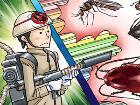 [경제 서프라이즈] 진화하는 해충과의 전쟁