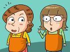 [근로복지 사업안내] 어린이집 설치