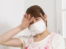 감기로 착각하기 쉬운 질환 5가지
