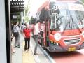 대학 개학 앞두고 수도권 광역버스 200대 증차