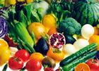 건강 위한 '줄여야 할 식품, 늘려야 할 식품'
