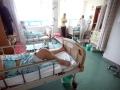 9월부터 4·5인실 입원료 건강보험 적용