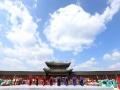 국립박물관·고궁 등 추석연휴 문화행사 풍성