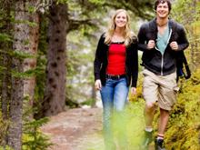 가을건강을 준비하는 방법 6가지