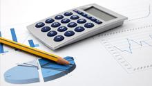 2015년 예산안