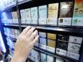 담배 오래 많이 피울수록 진료비 부담 커진다