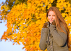 추운 날씨에 면역력 강화하는 4가지 방법