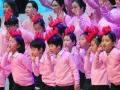 2014 전국생활문화동호회 축제