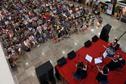 엑소·이승엽도 응원하는 11월 '문화가 있는 날'