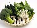 알고 먹으면 더 좋은 '밥상 채소' 5가지