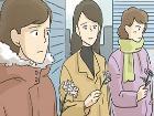 [쉽게보는 여성정책 이야기] 잿더미 속의 일기장