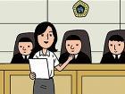 [쉽게보는 여성정책 이야기] 헌법에 양성평등의 ...