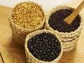 탈모 예방에 좋은 음식 10가지