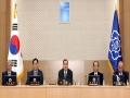 """""""국정운영 일관성 유지하며 차질없이 추진"""""""