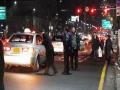 택시기사 승차거부 '삼진아웃' 29일부터 시행