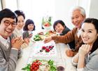 우리 가족 연령별 눈 건강 관리법