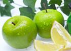 '간'을 지키는 식품 5가지