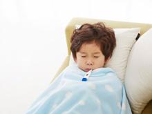 3월 개학 앞두고 아동 독감  주의보