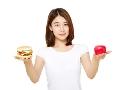 체중조절 위해 피해야 할 독소 7가지