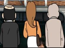 지하철, 안심하고 타세요!
