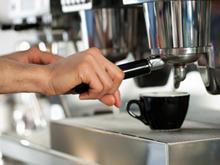 하루 커피 3~4잔, 심혈관질환 예방 도움