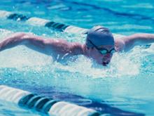 수영을 하면 좋은 사람·피해야 하는 사람