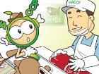 [핸썸보이와 몽이의 HACCP 이야기] 8. 식육, 알가...