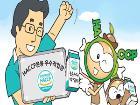 [핸썸보이와 몽이의 HACCP 이야기] 10.우수작업장...