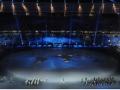 지구촌 최대 군인 스포츠 축제 10월 문경서 열린다