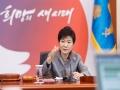 """""""누구든 부패 용납 안돼…새로운 정치개혁 이뤄야"""""""