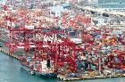 4월 수출 462억달러…무역수지 39개월째 흑자