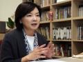 """""""한국, 국제사회 새로운 자리매김 필요한 시점"""""""