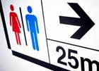 하루 8번 이상 화장실 가면 '과민성 방광'?